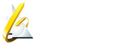 Brisbane Real Estate™